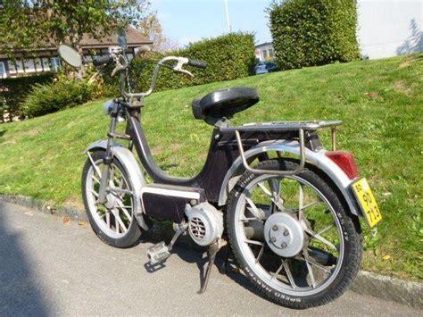 Motorrad Fahrschule Rothrist by Mondia Alle T700 Eichenberger Zweirad Sport Rothrist Export