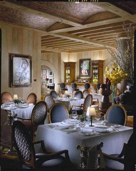 Bellagio In Room Dining by Vive La The Haute 5 Restaurants In Las