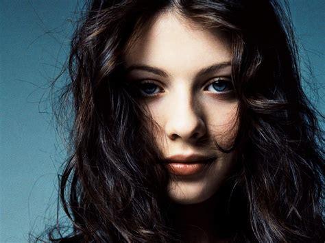 black hair and blue eyes black hair blue eyes girl cool wallpapers
