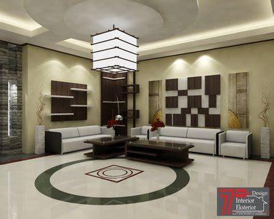 video design interior ruang tamu desain interior ruang tamu kecil minimalis modern dan