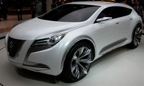 Suzuki Cars Usa 44 Best Images About Auto And Generals On Cars