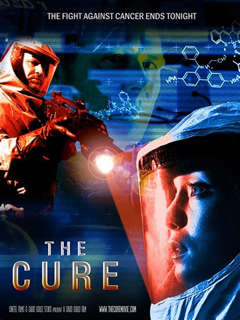 The Cure 2014 Film The Cure 2014 Movie Www Pixshark Com Images Galleries With A Bite