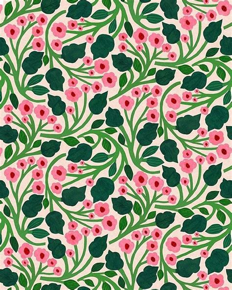 pattern design jobs online 1222 best floral pattern images on pinterest floral