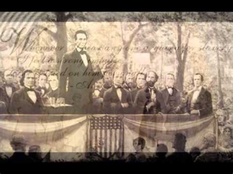 biography of abraham lincoln youtube the life of abraham lincoln youtube
