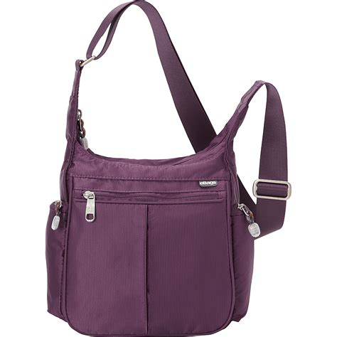 day bags ebags piazza day bag 8 colors cross bag new ebay