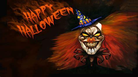halloween spooky themes free halloween wallpaper backgrounds allhalloween hd