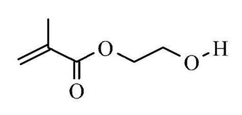 2 Hydro Ethyl Methacrylate Mba by 2 Hydroxyethyl Methacrylate Stabilized 96 1kg From Cole Parmer