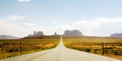 best scenic drives in usa scenic byways of america best road trips in the u s
