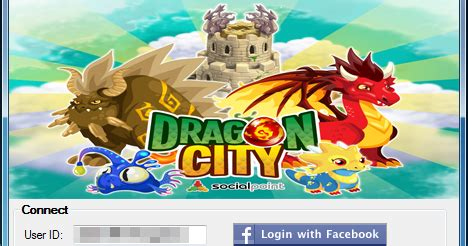 download game dragon city mod revdl dragon city dragon city unlimited coins food gems cheats
