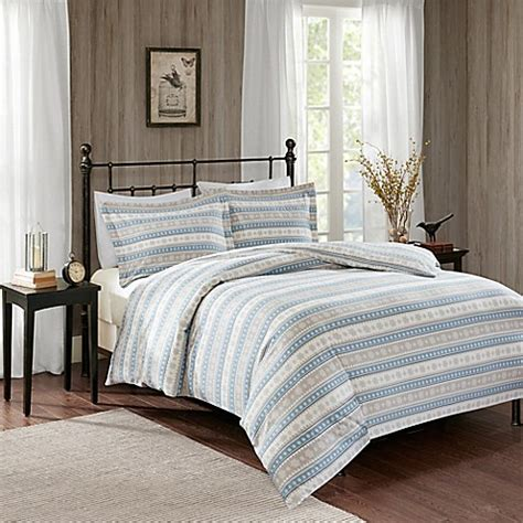 woolrich bedding discontinued woolrich nordic snowflake flannel comforter set bed bath