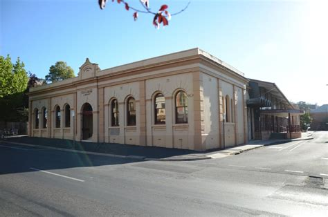 castlemaine library goldfields library corporation