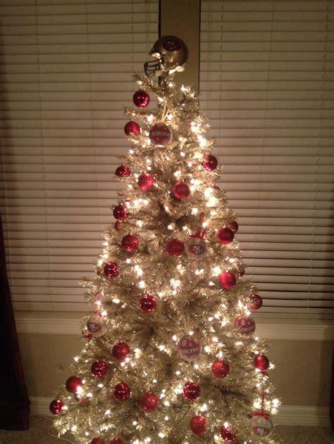 ers christmas tree holidays christmas tree christmas christmas tress