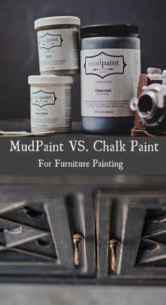 chalk paint autentico vs sloan 1000 images about kitchen paint colors on