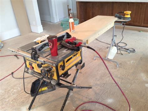 top 7 best potable table saw reviews