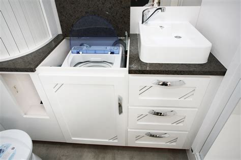 caravan bathroom accessories caravan plumbing guide without a hitch without a hitch