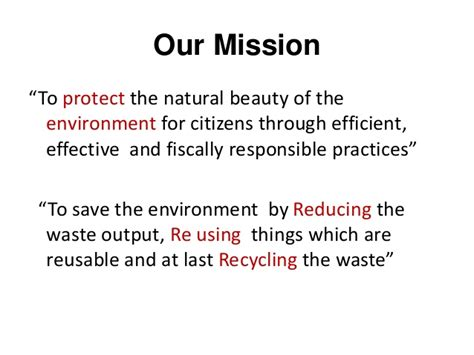 waste to wealth energy environment and sustainability books wow wealth out of waste business plan