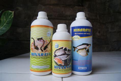 Suplemen Pakan Ikan Nila 081 226 339 79 probiotik ikan lele jamu ternak ikan