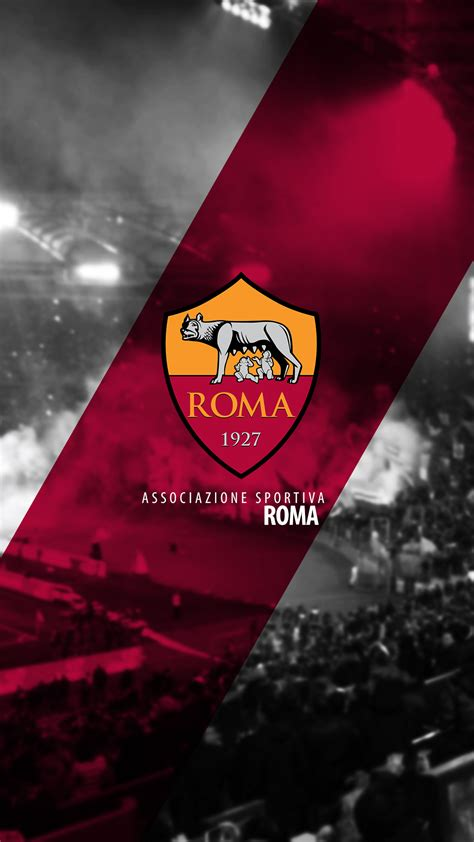 wallpaper iphone 6 roma a s roma wallpapers wallpaper cave