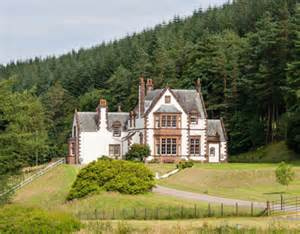 3 Bedroom Houses For Sale In Edinburgh Scottish Edwardian Country House Country Life