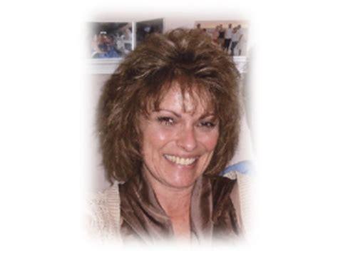 obituary deborah gaglione 53 of medford medford ma patch