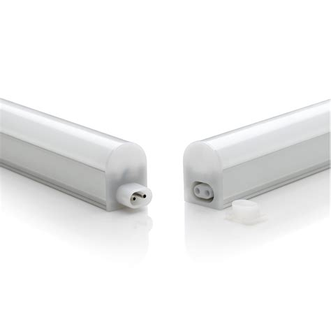 Linkable Led Lights by Cabinet Linkable Led Link Light Safield