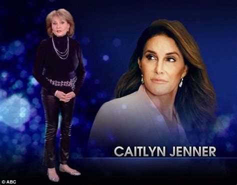 most recent trasitions for jenner caitlyn jenner is named most fascinating person of 2015 by
