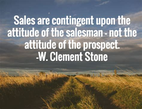 Sales Quotes Motivational Quotes For Sales Quotesgram