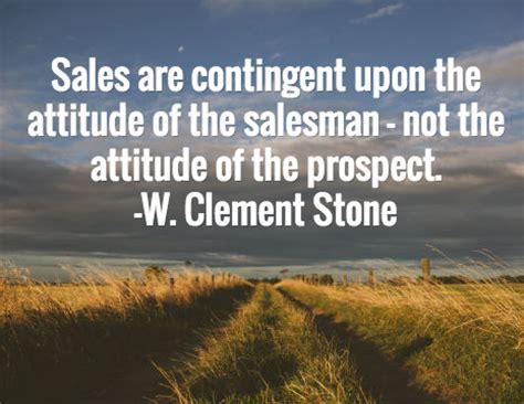 sales motivational quotes motivational quotes for sales quotesgram