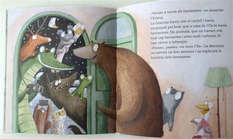 libro los fantasmas no llaman 17 best images about libros publicados on colors a kiss and little princess