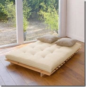 photos canap 233 futon convertible pas cher