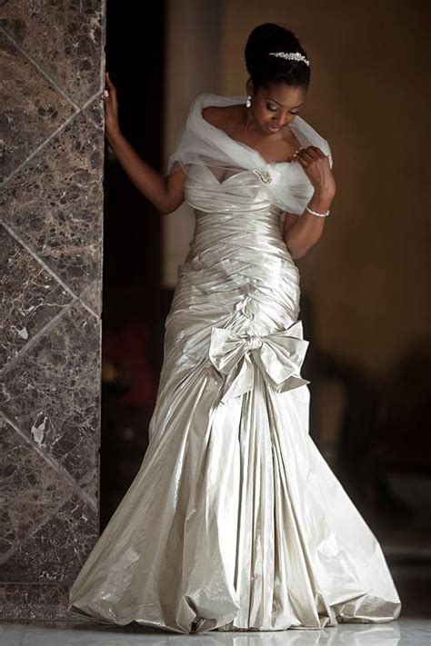 African american bride and groom images easy