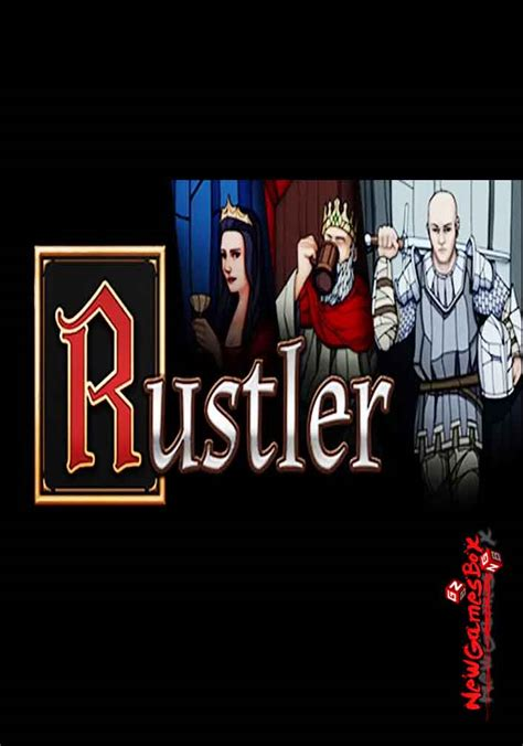download free full version horror games pc rustler free download full version crack pc game setup