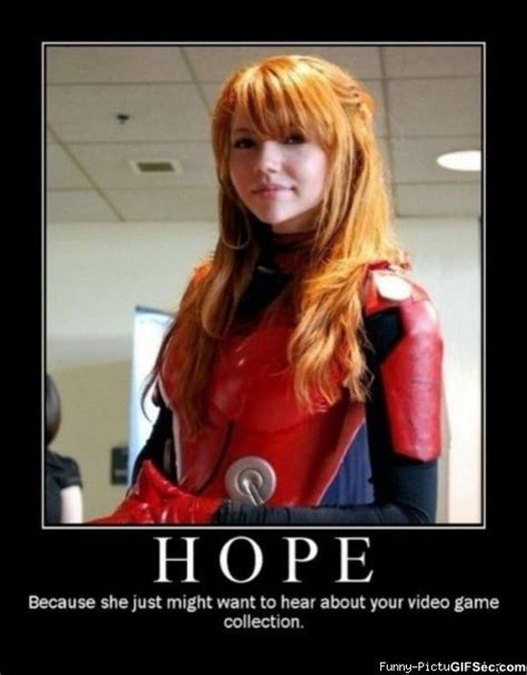 Hope Meme - the story of pandora is hope a blessing or a curse dc
