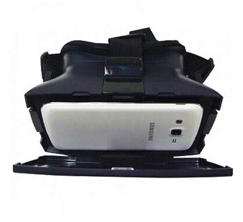 Vr Box 2 Remax Original vr rl vr reality 3d glasses welcome to faster