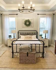 decor bedroom ideas 39 best farmhouse bedroom design and decor ideas for 2017