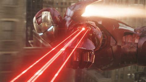 film marvel iron man comic con iron man 3 collider