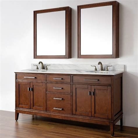 Craftsman Style Bathroom Vanity by Pin By C J Culley On Our Renova Revolu Tion