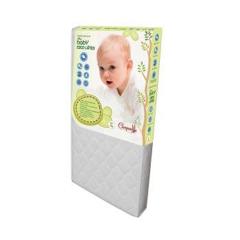carrefour almohadas beb 233 colchones y almohadas de embarazo y m 225 s carrefour es