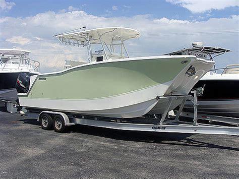 27 defiant catamaran the gallery for gt skeeter bass boats logo