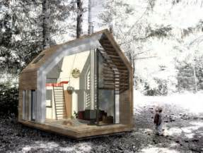Small Homes Grand Living Sheds For Living Small Practical Prefab Living Space
