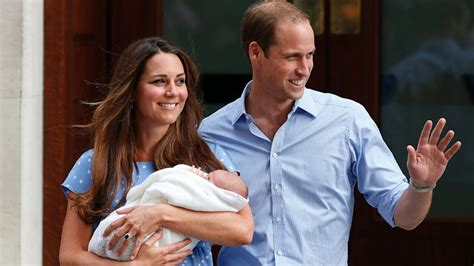 royal baby kate middleton baby news has prince william royal baby prince william and kate middleton leave