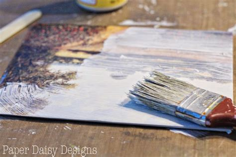 11 pinterest boards filled with hundreds of paint ideas thrifty art fake an oil painting deeplysouthernhome