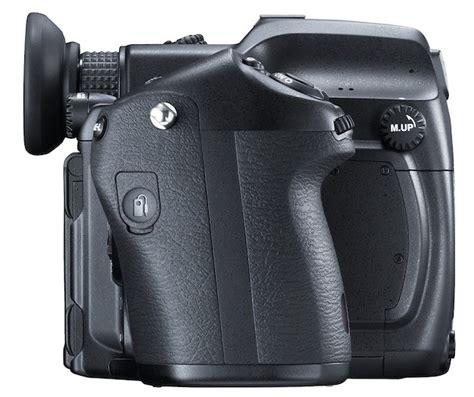 Pentax Lens Dfa 645 55mm F2 8 Al pentax 645z medium format with pentax dfa 55 mm f2