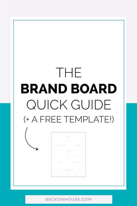brand board template 298 best images about brand creation on brand