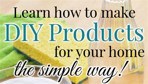 learn a simple method to make your own blueprints for your diy products for your home the simple way young wife