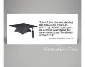 high school graduation congratulations quotes quotesgram