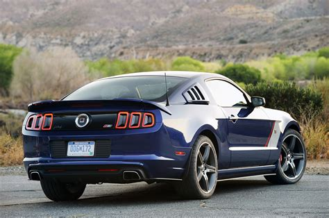 Mustang 3 7 Auto 0 60 by 2014 3 7 2014 Mustang 0 To 60 Times Html Autos Post