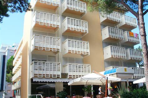 giardino dell eros hotel eros lignano sabbiadoro