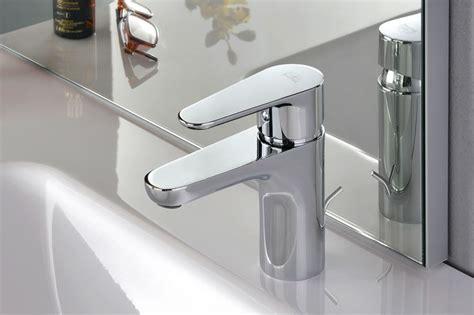 rubinetti paffoni prezzi rubinetteria paffoni produzione di rubinetti e