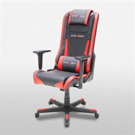 Gaming Desk And Chair Elite Series Office Chairs Dxracer Official Website Best Gaming Chair And Desk In The World